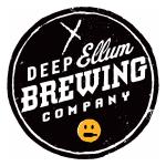 Deep Ellum Brewing Company