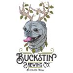 Buckstin Brewing Co