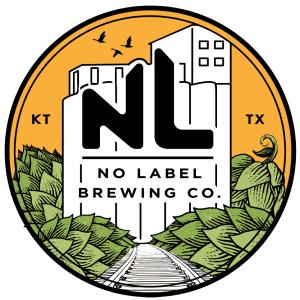 No Label Brewing Co