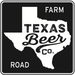 Texas Beer Co.