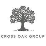 Cross Oak Group